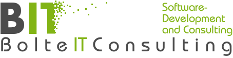 Bolte Consulting